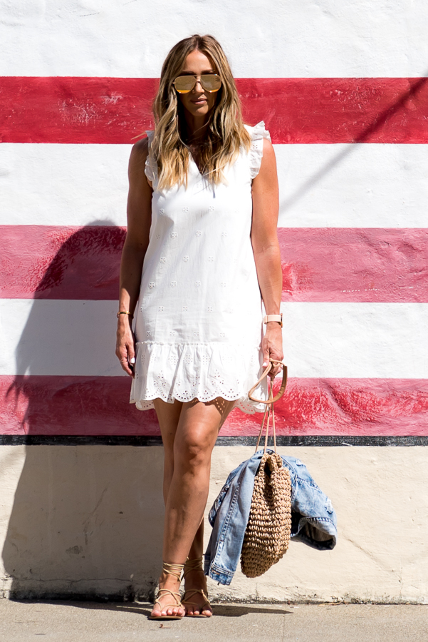tan lace up sandals parlor girl