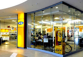 MTN Finally Discontinues Support For Blackberry Devices