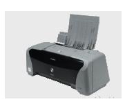 Canon Pixma iP1500 Printer Driver Download