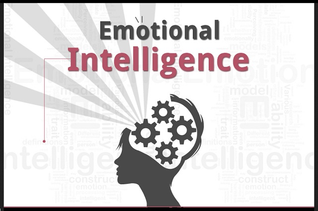 Image: Emotional Intelligence [Infographic]
