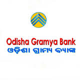 Odisha Gramya Bank Recruitment
