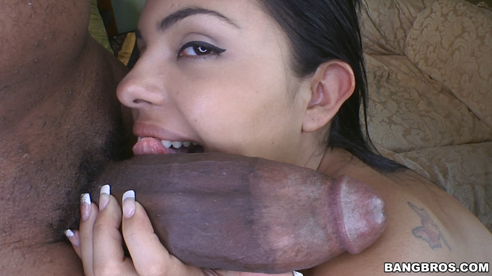 something small ass slave lick penis orgy valuable idea And indefinitely