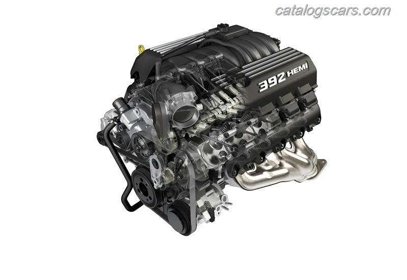 صور سيارة دودج تشالنجر SRT8 392 2014 - اجمل خلفيات صور عربية دودج تشالنجر SRT8 392 2014 - Dodge Challenger SRT8 392 Photos Dodge-Challenger-SRT8-392-2012-17.jpg