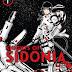 Knights of Sidonia de Panini Manga [Finalizado]