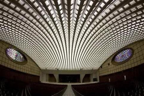 Church, The - Hologram Of Baal