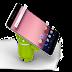 Aplicaciones para Android sin conexión a internet