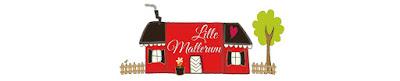 http://de.dawanda.com/shop/lille-mallerum