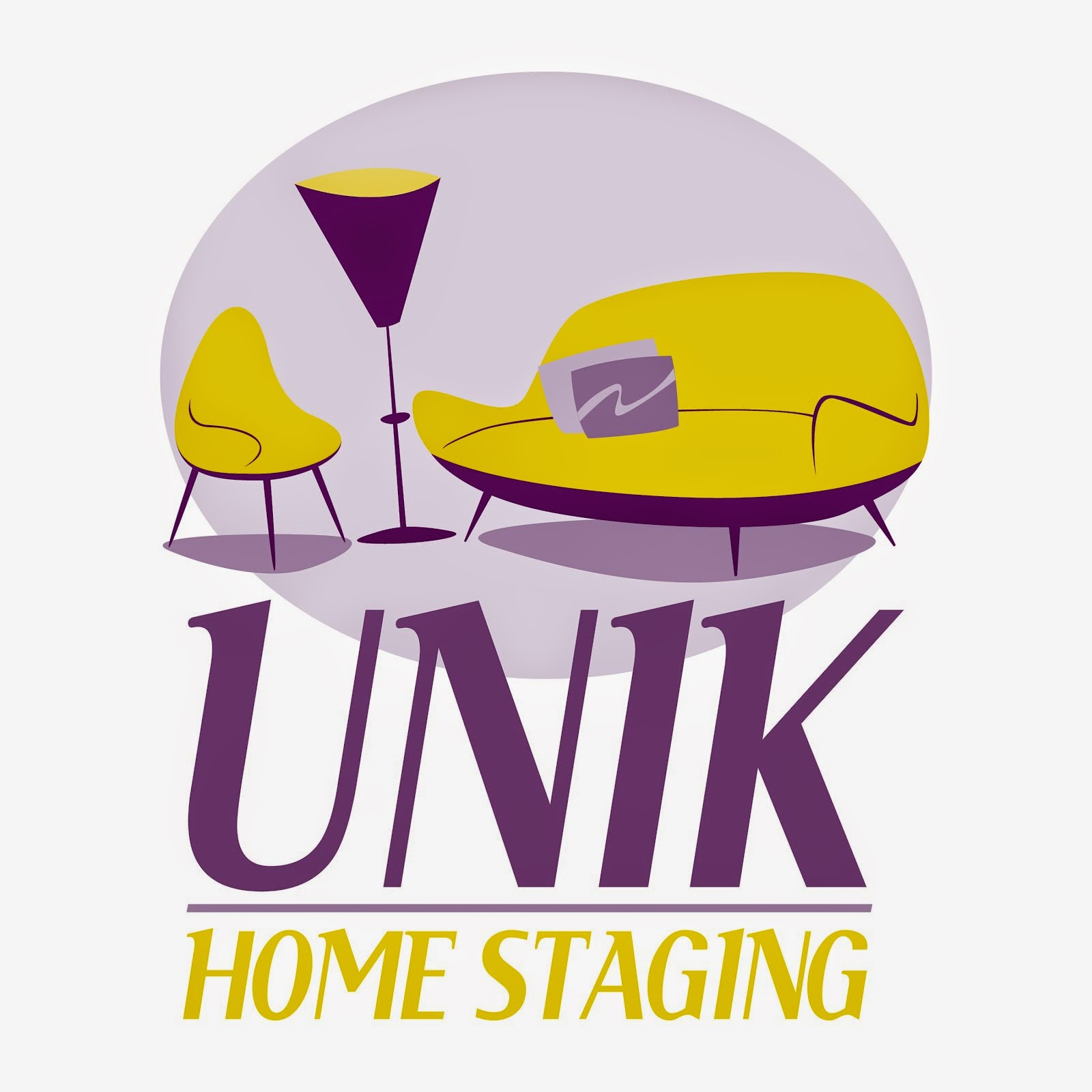 Unik Home Staging