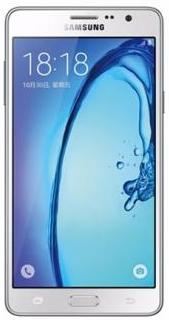 I MIGLIORI SMARTPHONE TABLET SAMSUNG - NOVITÀ USCITE RECENSIONI FOTO PREZZI