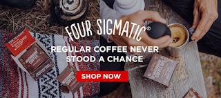 www.foursigmatic.com
