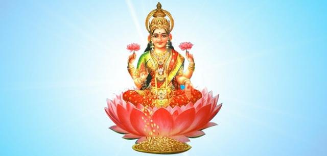 సర్వమఙ్గలాష్టకమ్ mangalashtakam  | GRANTHANIDHI | MOHANPUBLICATIONS | bhaktipustakalu  |Publisher in Rajahmundry, Popular Publisher in Rajahmundry,BhaktiPustakalu, Makarandam, Bhakthi Pustakalu, JYOTHISA,VASTU,MANTRA,TANTRA,YANTRA,RASIPALITALU,BHAKTI,LEELA,BHAKTHI SONGS,BHAKTHI,LAGNA,PURANA,devotional,  NOMULU,VRATHAMULU,POOJALU, traditional, hindu, SAHASRANAMAMULU,KAVACHAMULU,ASHTORAPUJA,KALASAPUJALU,KUJA DOSHA,DASAMAHAVIDYA,SADHANALU,MOHAN PUBLICATIONS,RAJAHMUNDRY BOOK STORE,BOOKS,DEVOTIONAL BOOKS,KALABHAIRAVA GURU,KALABHAIRAVA,RAJAMAHENDRAVARAM,GODAVARI,GOWTHAMI,FORTGATE,KOTAGUMMAM,GODAVARI RAILWAY STATION,PRINT BOOKS,E BOOKS,PDF BOOKS,FREE PDF BOOKS,freeebooks. pdf,BHAKTHI MANDARAM,GRANTHANIDHI,GRANDANIDI,GRANDHANIDHI, BHAKTHI PUSTHAKALU, BHAKTI PUSTHAKALU,BHAKTIPUSTHAKALU,BHAKTHIPUSTHAKALU,pooja