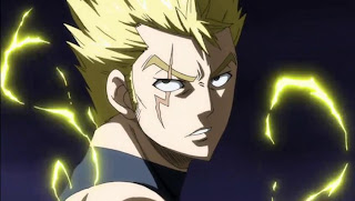 Fairy Tail Episode 168 [Subtitle indonesia]
