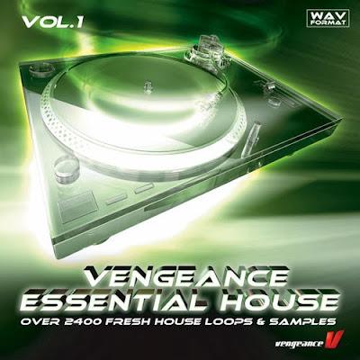 Vengeance essential clubsounds vol. 3 fl studio free download 32 bit