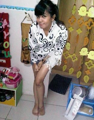 Image Result For Foto Tante Girang