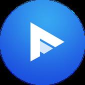 PlayerXtreme Media Player - Movies & streaming v0.11.7 APK