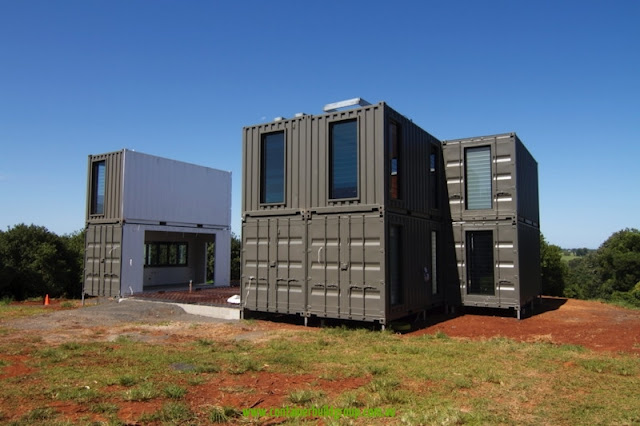 Combined Mobile Container Home Html on mobile trailer homes, mobile motor homes, mobile solar panels, mobile wood house, truck homes, mobile homes that look like houses, mobile home mansion, mobile office containers, 1950s style homes, mobile box homes, solar powered manufactured homes, unusual mobile homes, mobile home construction, mobile storage containers, mobile prefab homes, mobile park homes, mobile diner stands, funny mobile homes, mobile modular homes, mobile home kitchen designs,