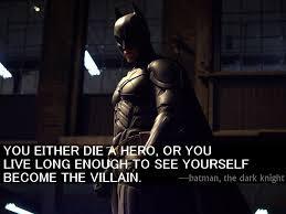 batman-quotes-imdb-sad