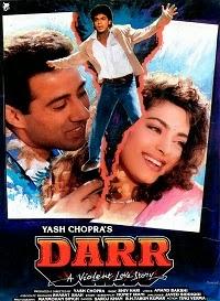 Watch Darr Online Free in HD
