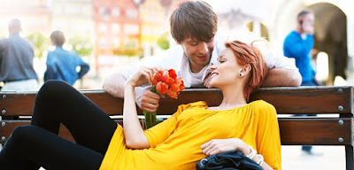 Beautiful Happy Propose Day Cover Pics for Facebook and FB