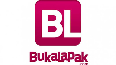 https://www.bukalapak.com/denaturecenter
