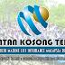 Jawatan Kosong di Tokio Marine Life Insurance Malaysia Bhd - 11 Ogos 2019