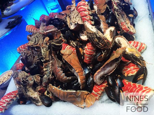 Nines vs. Food - Edsa Shangri-la Mad For Wagyu-7.jpg