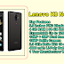 Lenovo K8 Note 64GB (Black, 4GB RAM) Specifications | Features | Review