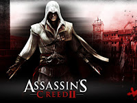 Download Assassin's Creed II Full Version [Google Drive]