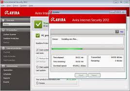 إصدار جديد من برنامج الحماية الافضل  والرهيب Avira Antivirus Pro 15.0.36.180