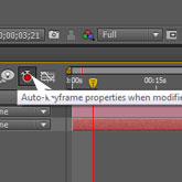 Auto Keyframe, Panduan, Cara, After Effects, Dasar-dasar After Effects, motion design, Motion Graphics, Tutorial,