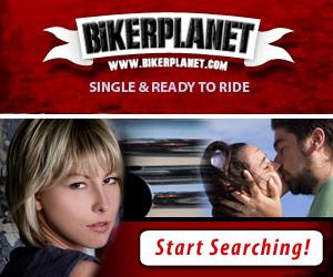 bikerplanet