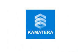 Kamatera Hosting Review