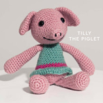 https://www.lovecrochet.com/tilly-the-piglet-in-paintbox-yarns-simply-dk-010-downloadable-pdf