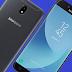 Galaxy J7 Pro é lançado no Brasil, veja os preços e data de lançamento