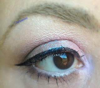 eye_makeup_look_glittery_rose