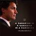 تعديل  قانون الحصول على الجنسية الكندية في القريب العاجل .. Bill C-6