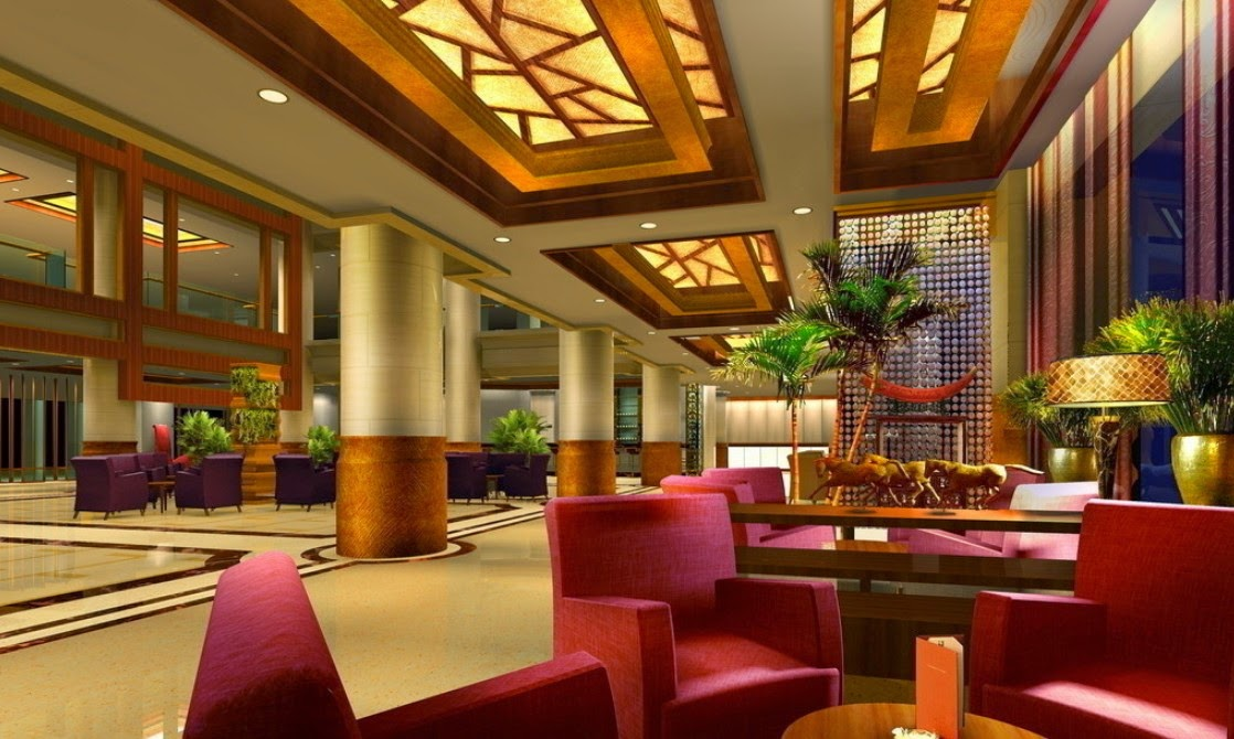 M u tr n th ch cao p ho ng gia for Color design hotel 75012