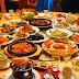 5 Makanan Indonesia Yang Mendunia Karena Kelezatannya