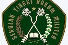 Pendaftaran Mahasiswa Baru Sekolah Tinggi Hukum Militer AHM - PTHM 2021-2022