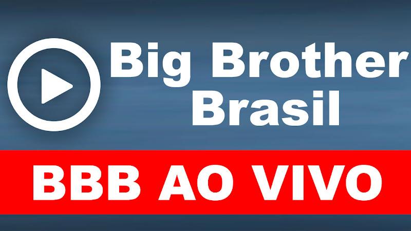 Assistir TV BBB 2020 Ao Vivo HD