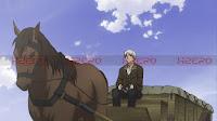 1 - Ookami to Koushinryou | 13/13 | BD + VL | Mega / 1fichier