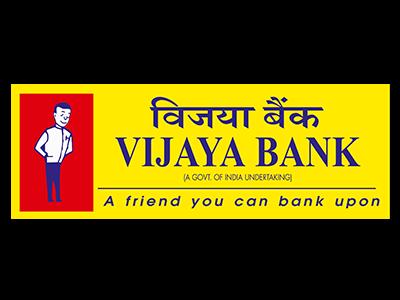 Vijaya Bank Recruitment 2019,Vijaya Bank Recruitment,Vijaya Bank Peon,Sweeper Online Form 2019