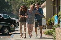Will Arnett, David Sullivan and George Basil in Flaked Season 2 (4)