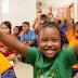 CIDADE: Favela Mundo realiza colônias de férias para 700 crianças e adolescentes de comunidades