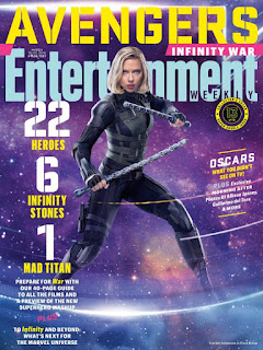 marvel, ironman, spiderman, captain america, avengers