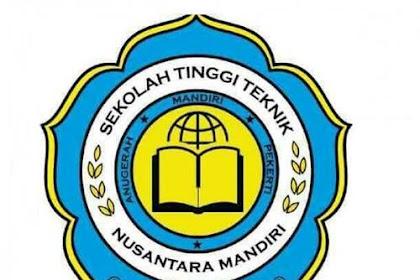 Lowongan Kerja STTNM Duri November 2018