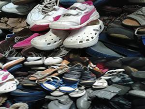 Empresa ropa usada la mejor empresa de reciclaje y venta ropa de segunda mano por kilos y Exportación de Ropa Usada