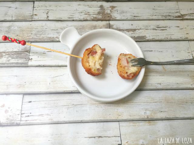 croquetas-de-jamón-serrano