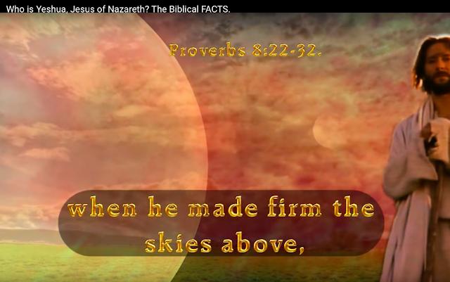 Matthew 8:28.