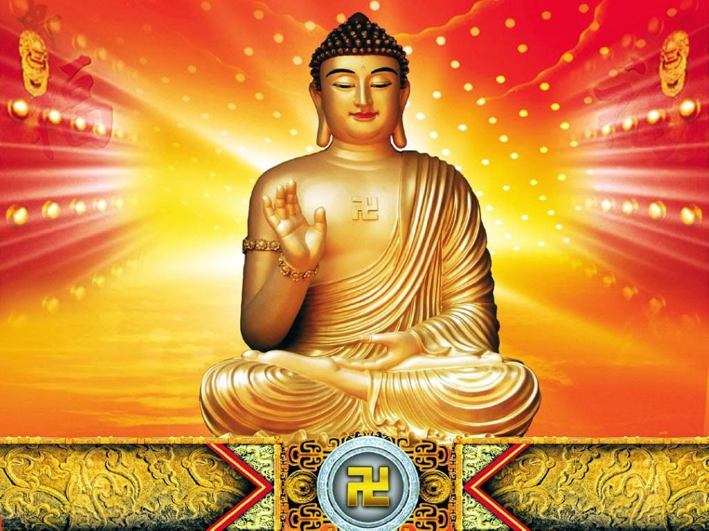Lord buddha hindu god wallpapers download - Gautama buddha hd pics ...